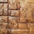 [جزوه آموزشی تولید سنگ مصنوعی